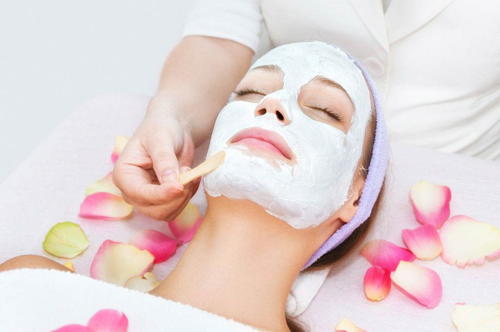 Full Organic, European Facials, PCA Skin, Glycolic and